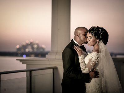 Dubai Wedding Photographers | How to Choose a Wedding Photographer