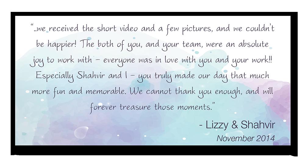 Lizzy-01