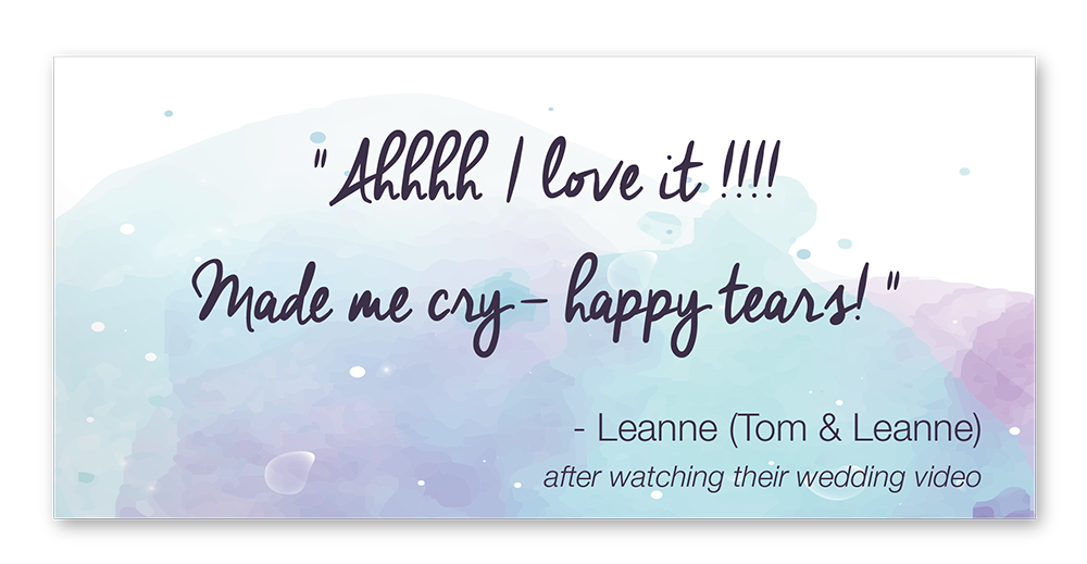 leanne-01