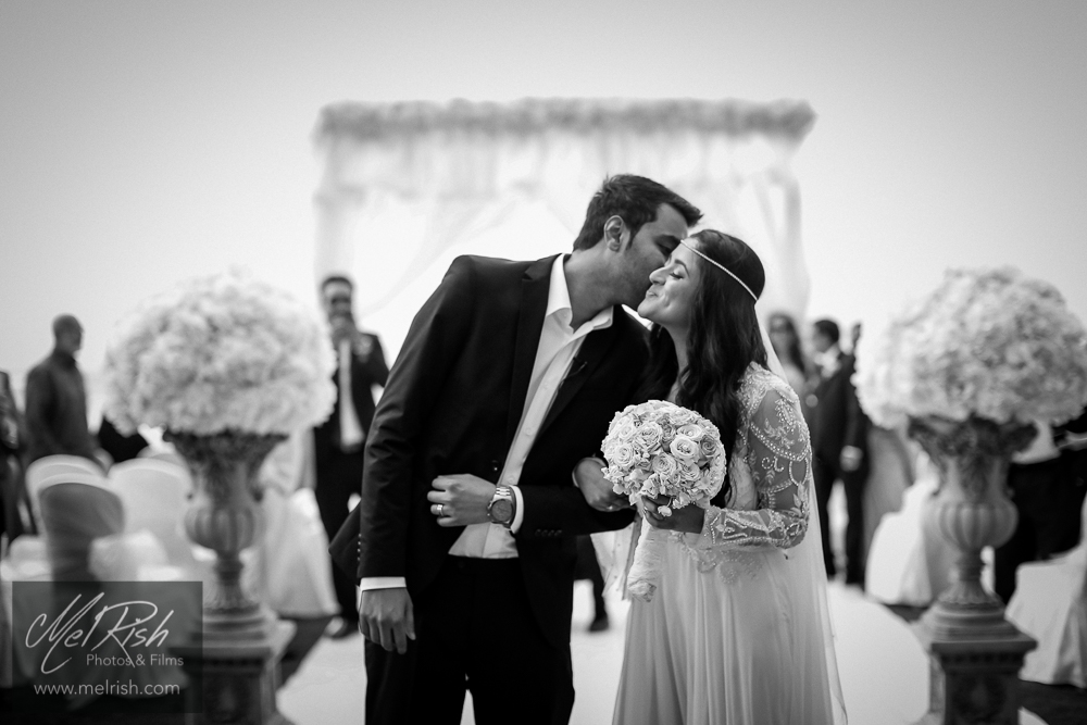 Ajman Palace Wedding