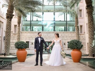 Fadi & Nelya