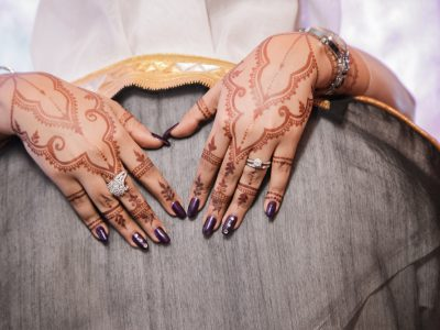 Dubai Female Wedding Photographers