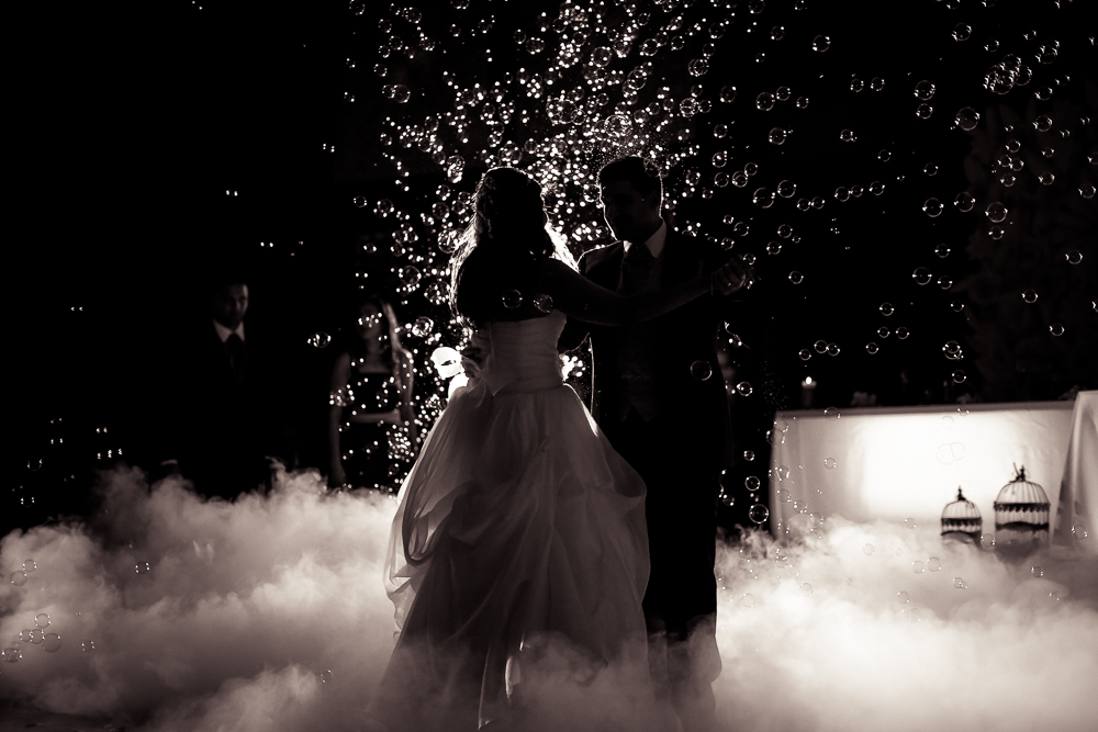 Dubai wedding photographers