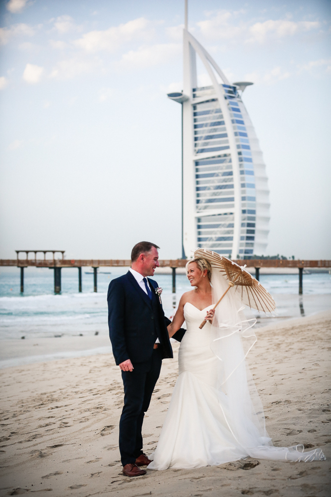 Al Qasr Wedding