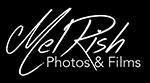 Dubai Wedding Photographers and Cinematographers