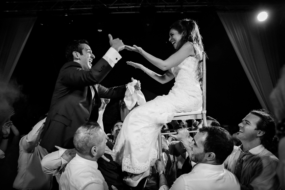 Ritz Carlton Dubai Wedding Photographer