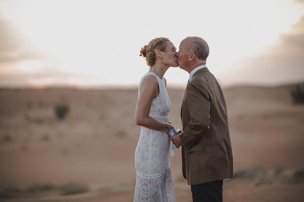 Al Maha Desert Dubai Wedding Photographer