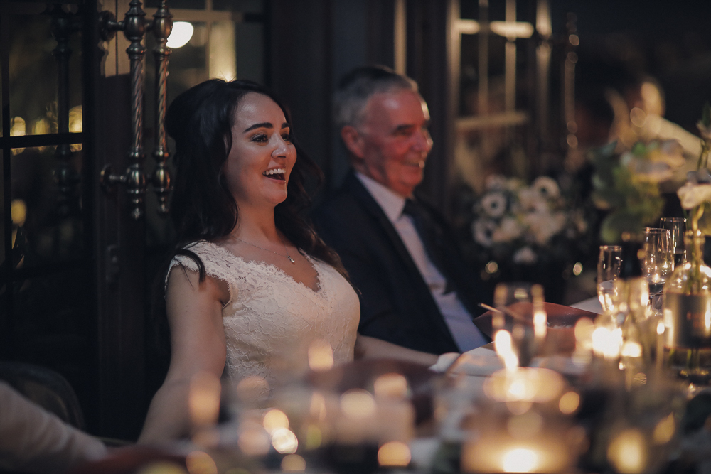 Wedding photographers Dubai