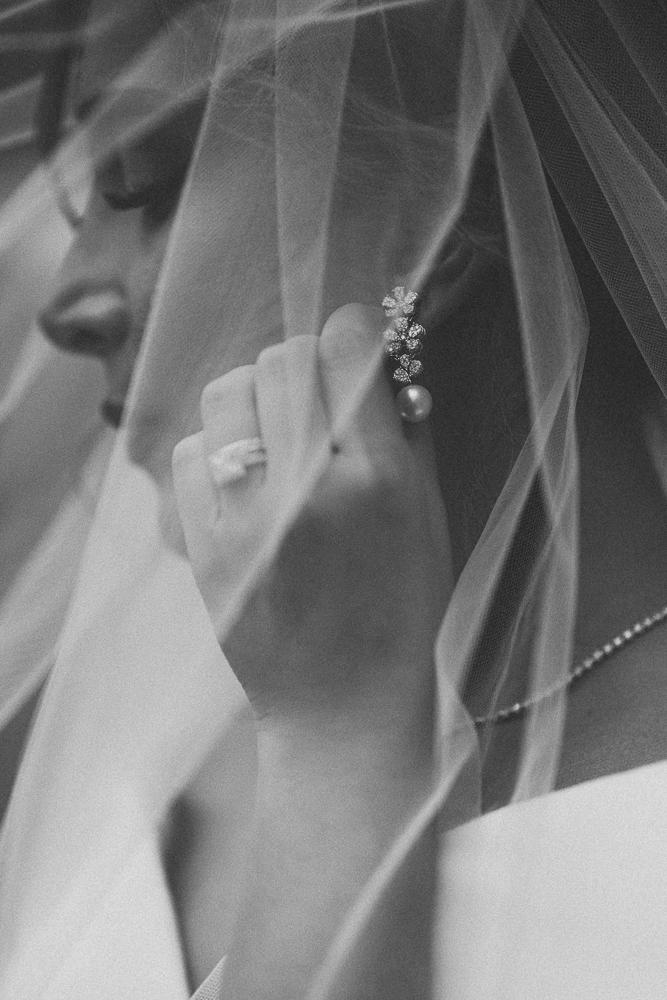 Wedding photographer Abu Dhabi