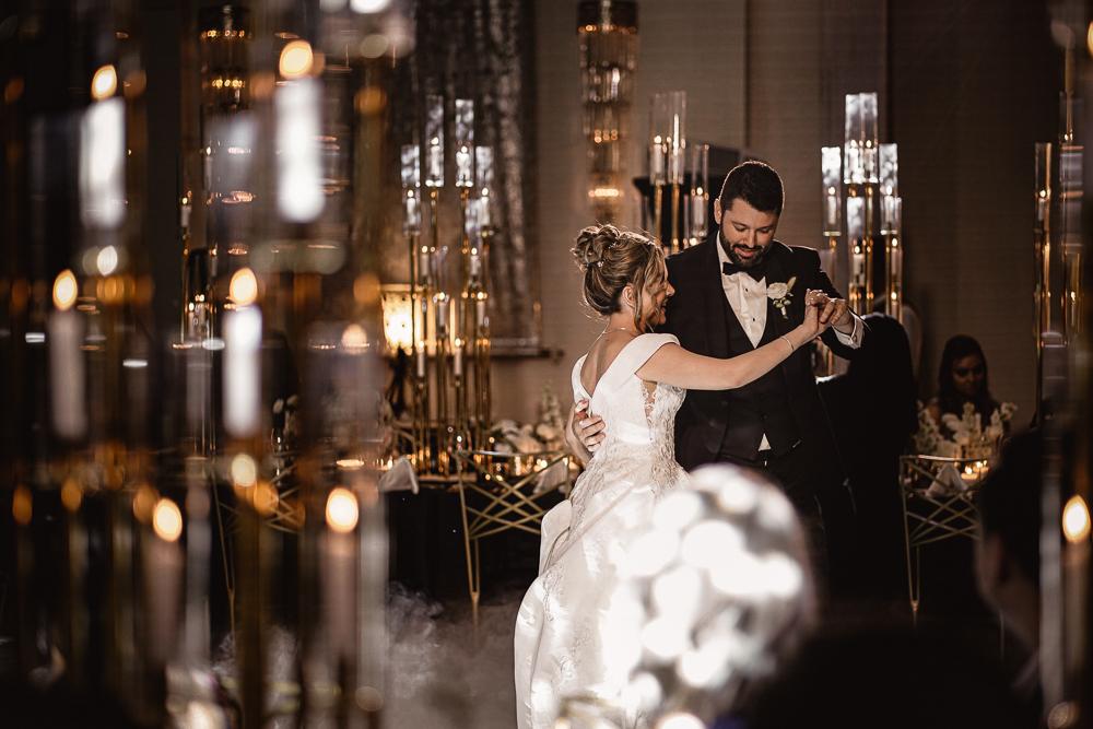 Wedding photographer Dubai