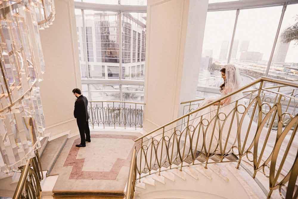 indoor wedding venues in Dubai